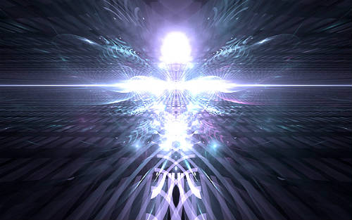 angeli-amore-universale