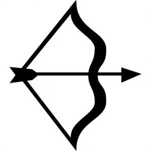 sagittarius-zodiac-symbol_318-62793