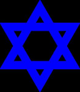 judaism-clipart-5
