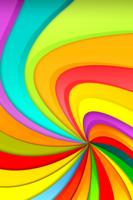 flusso-di-colori-in-un-punto