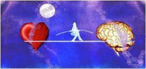 equilibrio-mente-corpo