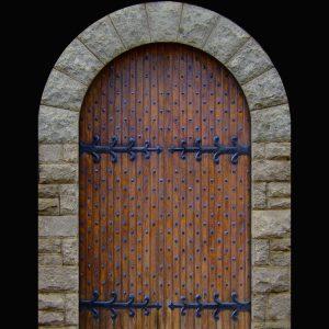 porta-di-legno